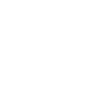 famille-0-78256