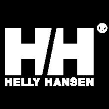 hh-78259