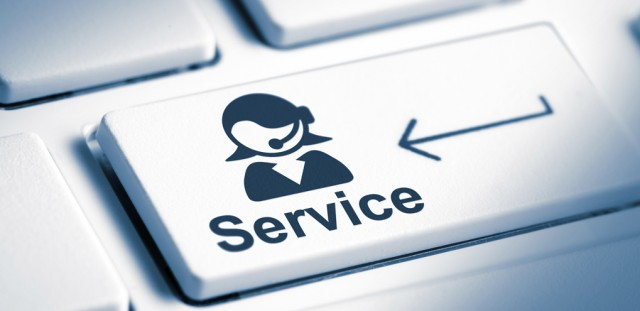 service-1-tabkey-78610
