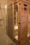 1-sauna1-9595