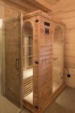 1-sauna2-9597