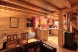3-low-cuisine-001-5391