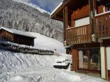 adret-11-ext-hiver-148