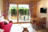 alpine-lodge-1-sejour-4885