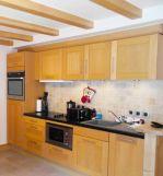 alpine-lodge-3-cuisine-4896