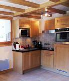 alpine-lodge-5-cuisine-4903