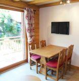 alpine-lodge-5-salle-a-manger-4905