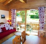 alpine-lodge-6-espace-repas-4910