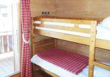 alpine-lodge-6-lit-sup-4909
