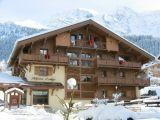 alpine-lodge-hiver-4617