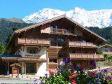 alpine-lodge-summer-pictures-2013-016-4591