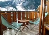 balcon-9-75507