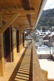 bonaventure-balcon-787