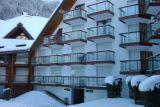 borgia-c150-ext-hiver1-681