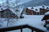 borgia-c150-ext-hiver2-682