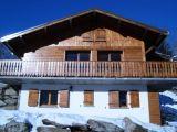 chalet-benchenafi-exterieur-hiver-361
