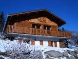 chalet-benchenafi-hiver-362