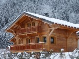 chalet-mes-reves-6847