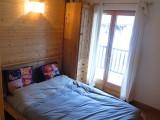 chambre-1-9288