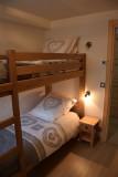 chambre-2-5-69050