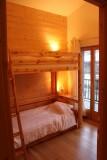 chambre-2-9287