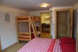 chambre-3-5-69052