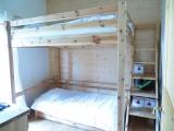 chambre-3-9290