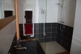 chambre-4-1-69053