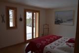 chambre-4-3-69055