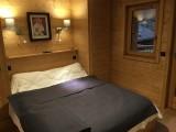 chambre-6-duplex-7115