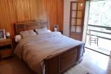 chambre-grand-lit-7502