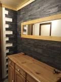 couloir-miroir-75578