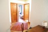 couloir-palier-7504