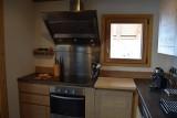 cuisine-2-69057