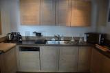 cuisine-4-69059