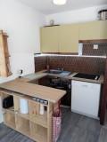 cuisine-75822