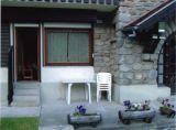 domes-a4-terrasse-570