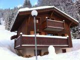 exterieur-hiver-3931