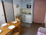 fr-contamines-231-kitchenette-68535