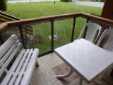 fr-contamines-774-balcon-68588