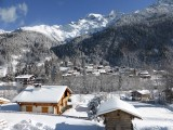fr-contamines-775-vueest-71314