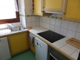 fr-contamines-785-frigo-68738