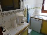 fr-contamines-785-lavevaisselle-68739