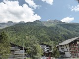 fr-contamines-785-vueest-68743