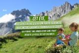 garantie-tranquillite-ete-118921