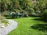 jardin-75704
