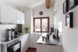kitchen-75218