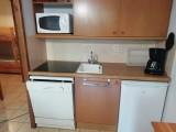 kitchenette-m-poeury-76257
