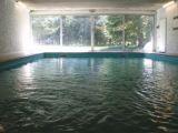 l-tepe-piscine-950