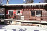 le-soli-exterieur-hiver2-778